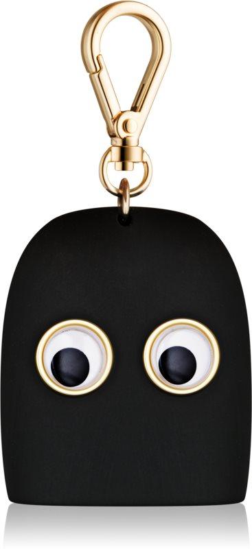 Bath & Body Works PocketBac Googly Eyes silikonový obal na antibakteriální gel