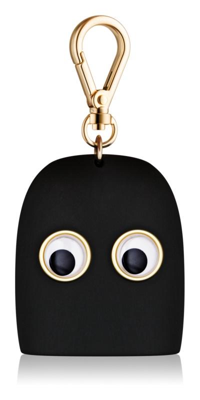 Bath & Body Works PocketBac Googly Eyes silikonový obal pro gel na ruce