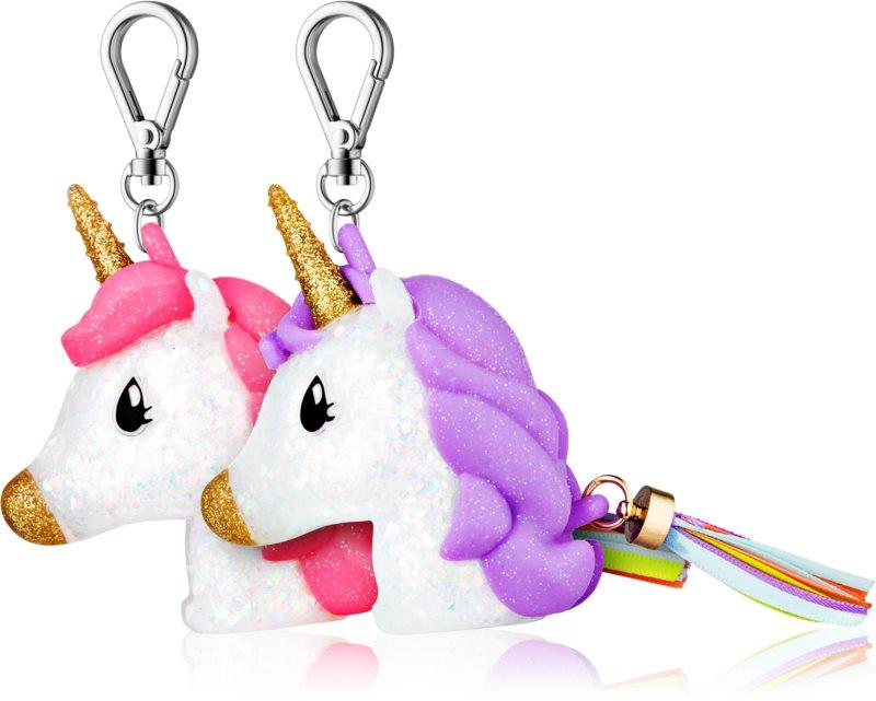 Bath & Body Works PocketBac BFF Unicorns kozmetika szett