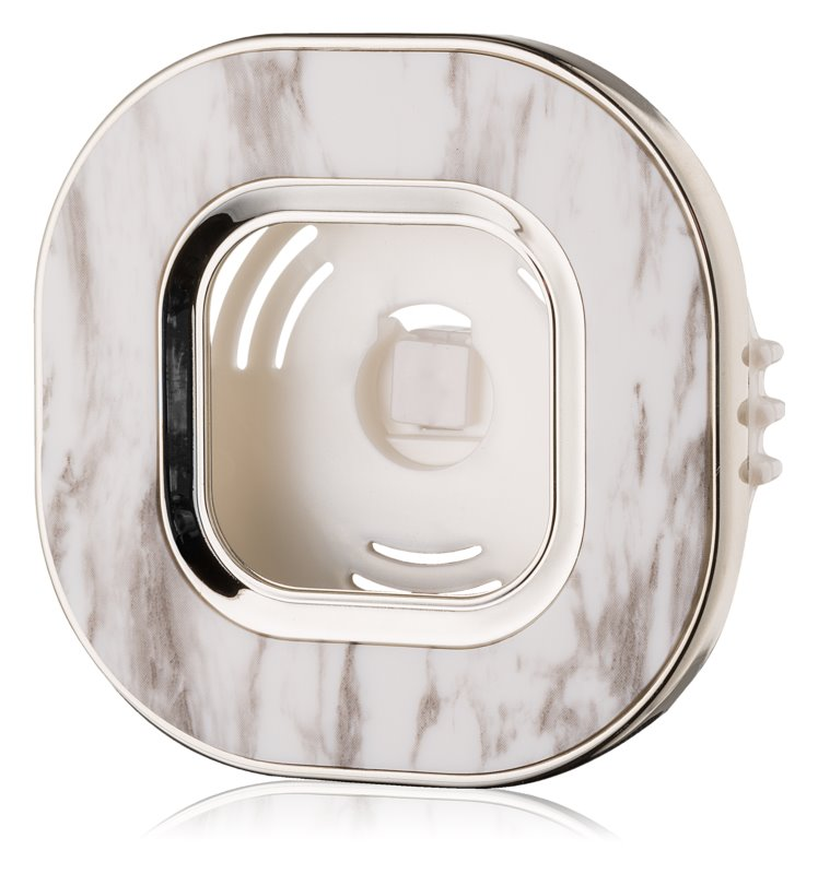 Bath & Body Works Marble uchwyt zapachowy do samochodu   klips