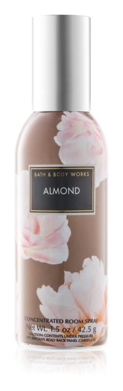 Bath & Body Works Almond Room Spray 42,5 g