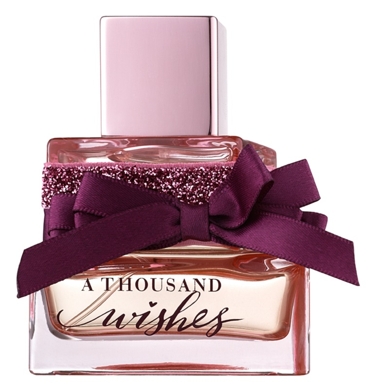 Bath & Body Works A Thousand Wishes Eau de Parfum for Women 75 ml