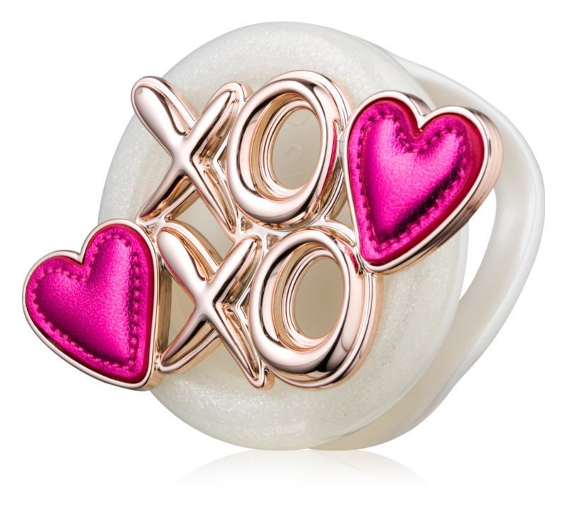 Bath & Body Works Xoxo Scentportable Holder for Car   Hanging