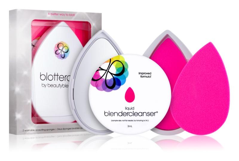 beautyblender® blotterazzi™ matujúca hubka
