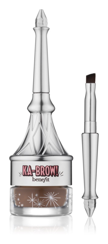 Benefit Ka Brow Brow Color With Brush
