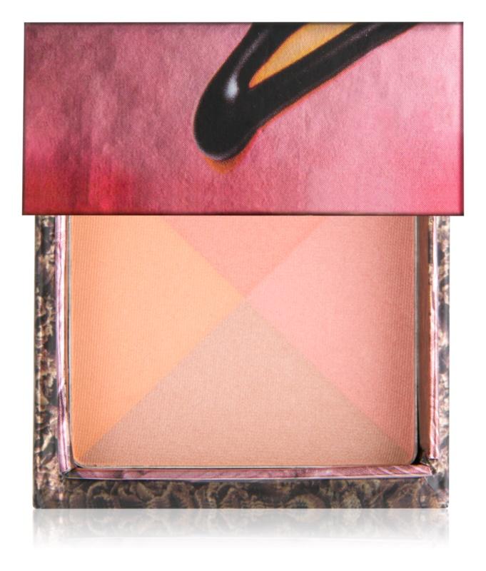 Benefit Sugarbomb fard de obraz sub forma de pudra