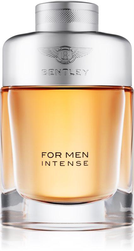 Bentley Bentley for Men Intense парфюмна вода за мъже 100 мл.