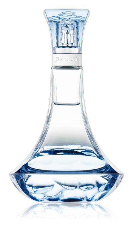 Beyonce Shimmering Heat Eau de Parfum for Women 100 ml