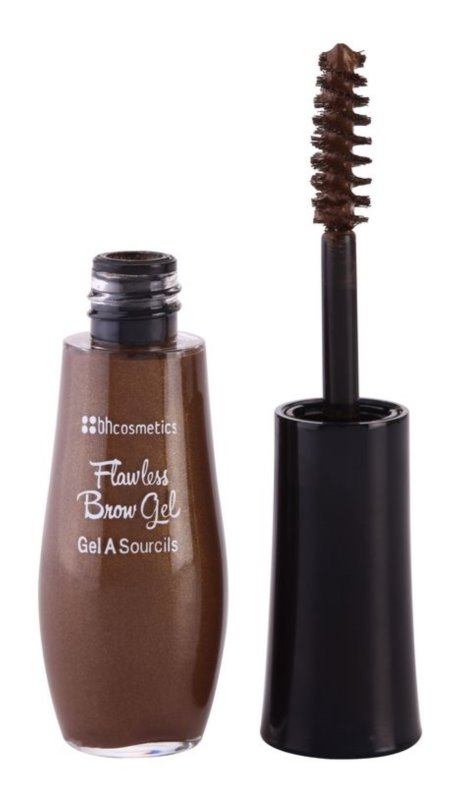 BH Cosmetics Flawless gél na obočie