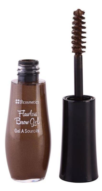 BH Cosmetics Flawless гель для брів