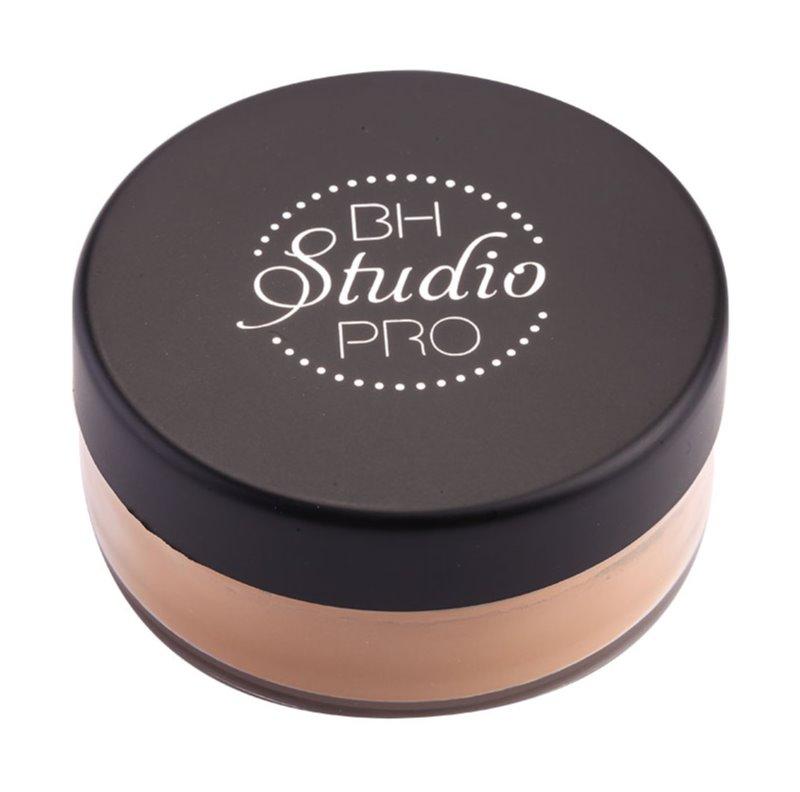 BH Cosmetics Studio Pro pudra