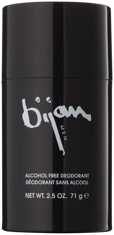 Bijan Classic Men deostick pentru barbati 71 g (spray fara alcool)(fara alcool)
