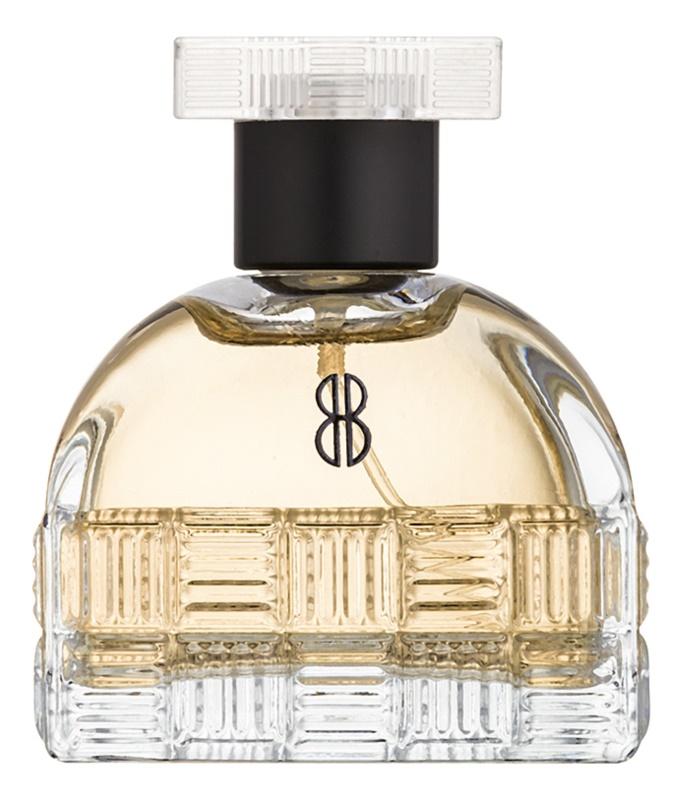 Bill Blass Bill Blass eau de parfum pentru femei 40 ml