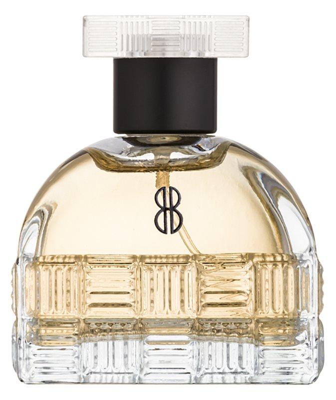Bill Blass Bill Blass woda perfumowana dla kobiet 40 ml