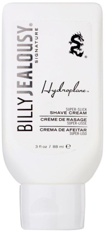 Billy Jealousy Signature Hydroplane crema de afeitar
