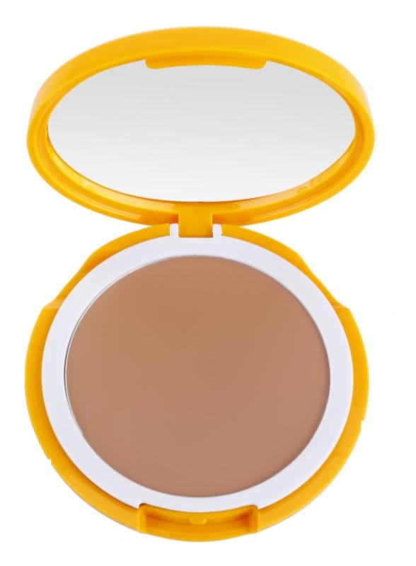 Bioderma Photoderm Max Mineraal Beschermende Make-up voor Intolerante Huid  SPF50+