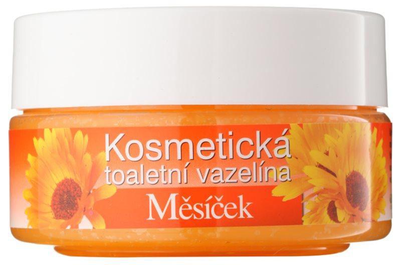 Bione Cosmetics Calendula kosmetická vazelína