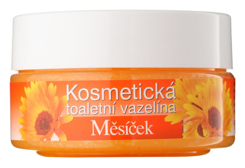 Bione Cosmetics Calendula kozmetická vazelína