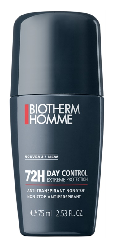 Biotherm Homme Day Control Déodorant Antiperspirant