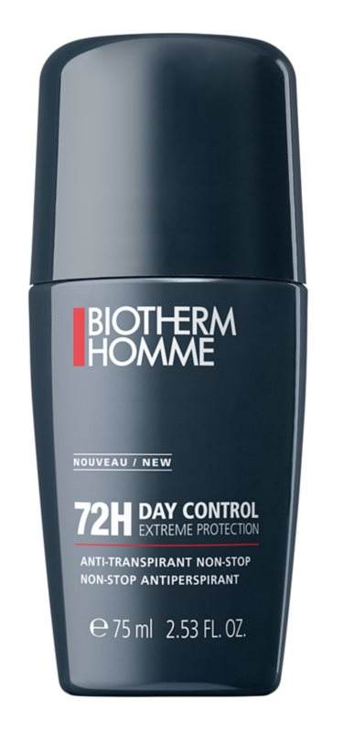 Biotherm Homme Day Control Déodorant antyperspirant