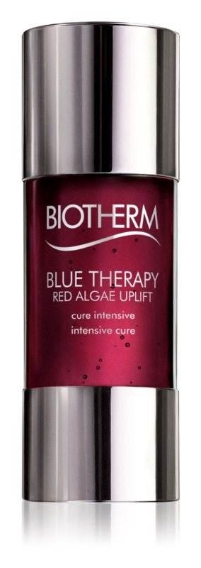 Biotherm Blue Therapy Red Algae Uplift Uplift Cure