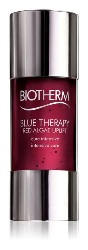 Biotherm Blue Therapy Red Algae Uplift інтенсивний зміцнюючий догляд