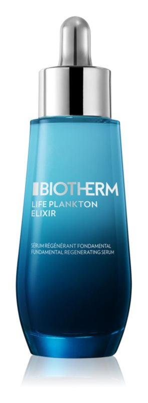 Biotherm Life Plankton Elixir zaščitni regeneracijski serum