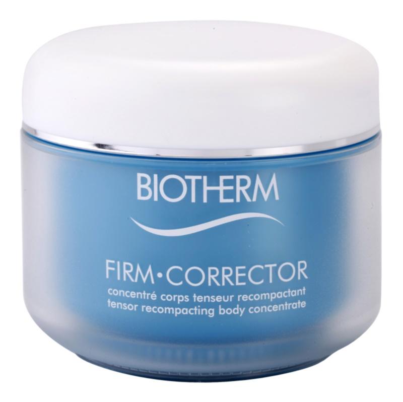 Biotherm Firm Corrector tratamiento corporal reafirmante