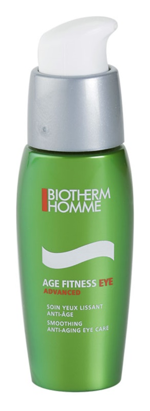 Biotherm Homme Age Fitness Advanced Smoothing Anti-Aging Eye Care