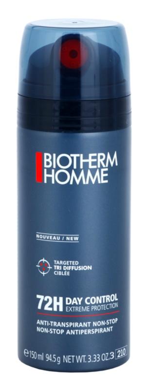 Biotherm Homme antyprespirant w sprayu 72 godz.