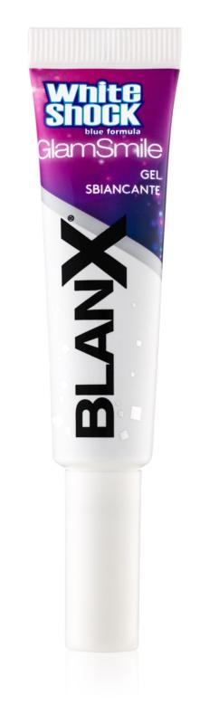 BlanX White Shock bleichender Stift für die Zähne