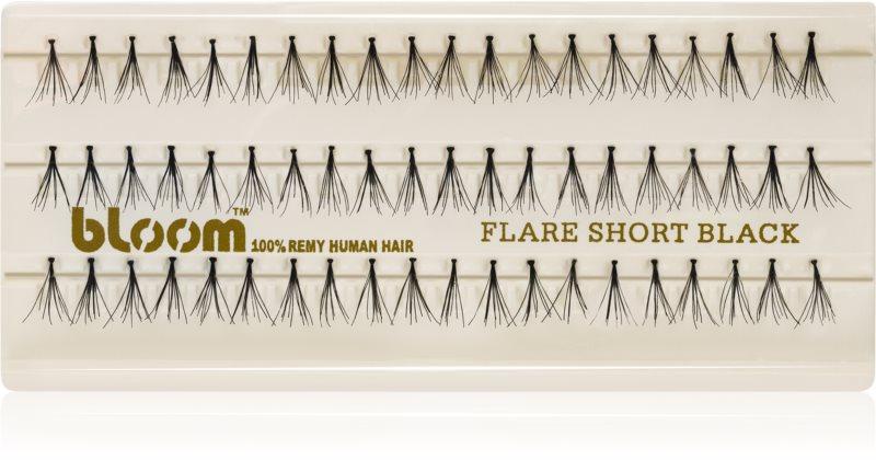 Bloom Flare штучні вії