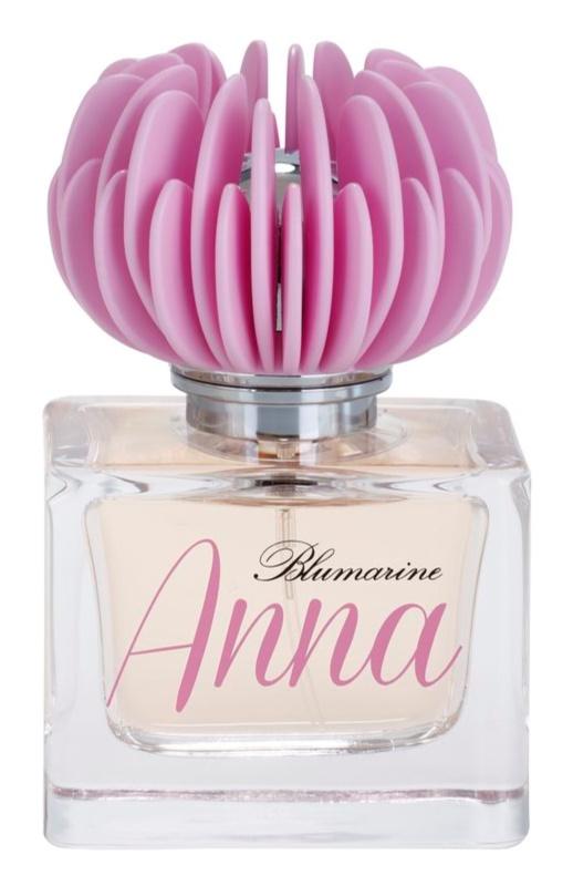 Blumarine Anna Eau de Parfum für Damen 50 ml