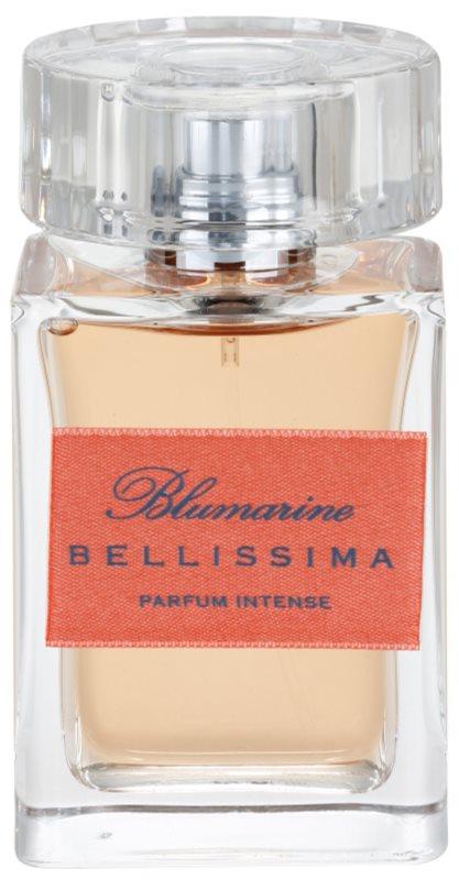 Blumarine Bellisima Parfum Intense Parfumovaná voda pre ženy 100 ml
