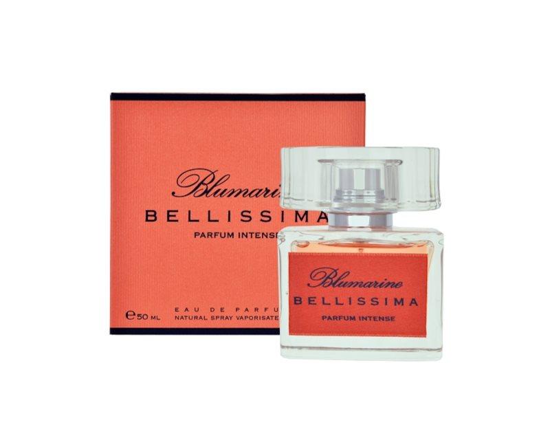 Blumarine Bellisima Parfum Intense eau de parfum nőknek 50 ml (Intense)