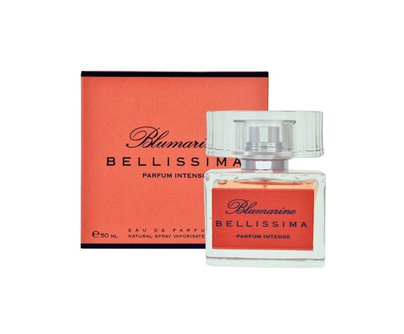 Blumarine Bellisima Parfum Intense Parfumovaná voda pre ženy 50 ml (Intense)