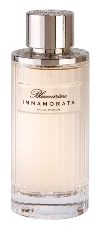 Blumarine Innamorata eau de parfum pentru femei 100 ml