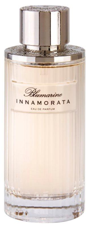 Blumarine Innamorata woda perfumowana dla kobiet 100 ml
