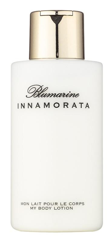 Blumarine Innamorata lapte de corp pentru femei 200 ml