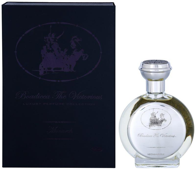 Boadicea the Victorious Monarch parfémovaná voda unisex 100 ml