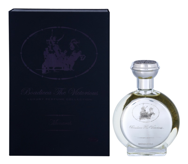 Boadicea the Victorious Monarch parfémovaná voda unisex 100 ml