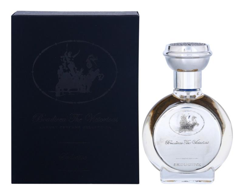 Boadicea the Victorious Seductive parfémovaná voda unisex 50 ml