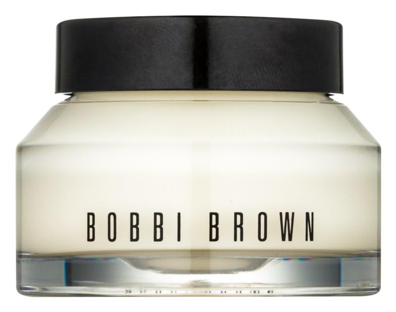 Bobbi Brown Face Care Vitamin Base Under Makeup