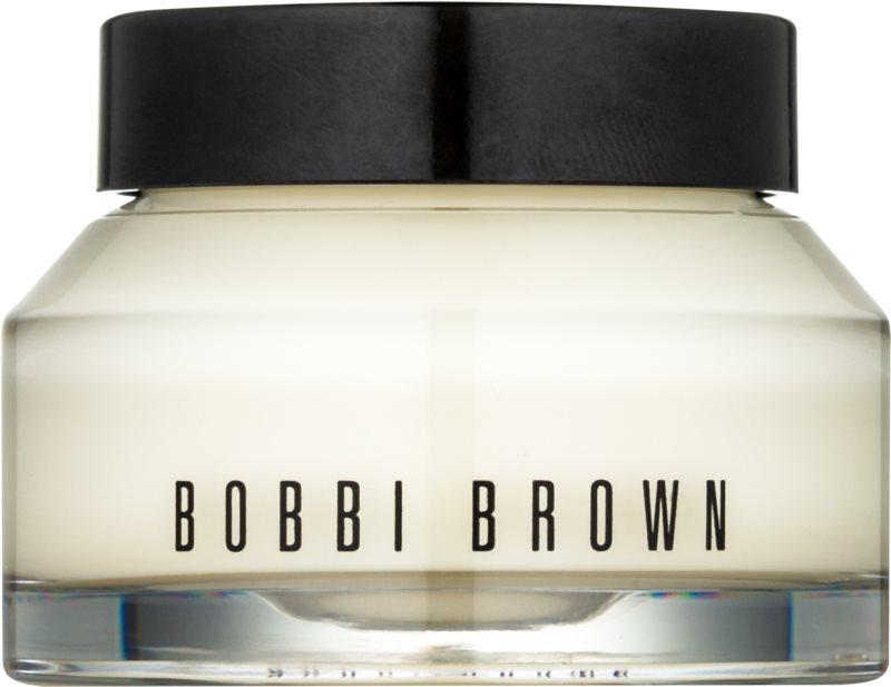 Bobbi Brown Face Care vitamin bázis make-up alá