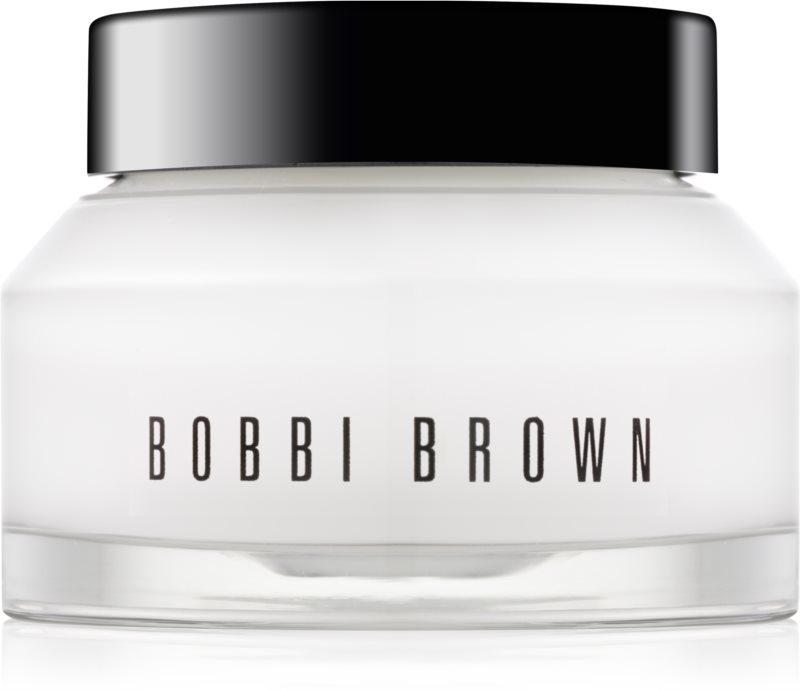 Bobbi Brown Face Care hydratační krém pro všechny typy pleti