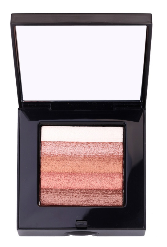 Bobbi Brown Blush Cosmetica Set  II.