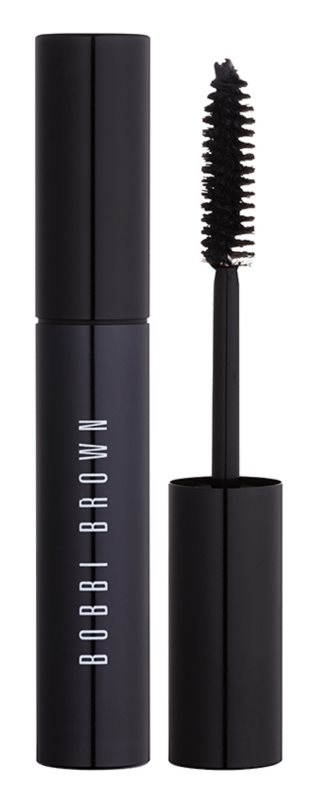 Bobbi Brown Eye Make-Up Everything Mascara подовжуюча туш з ефектом розділення вій