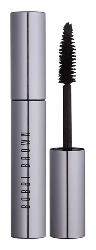 Bobbi Brown Eye Make-Up Extreme Party Mascara für Volumen und zum Separieren der Wimpern