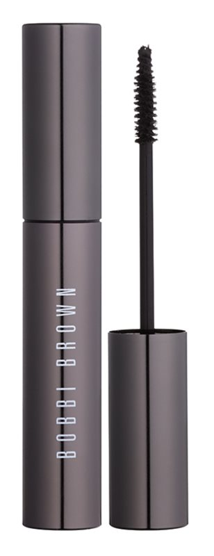 Bobbi Brown Eye Make-Up Intensifying стійка туш для вій