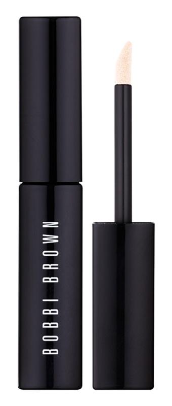 Bobbi Brown Eye Make-Up Long Wear podlaga za senčila za oči